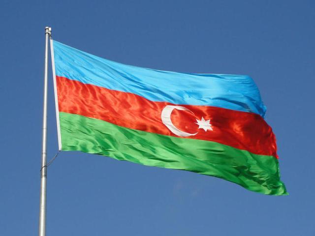 Azərbaycan futbol ailəsinin Prezidentə müraciəti