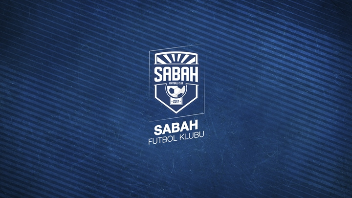 Sabah FC transferred two new players from Qabala FC