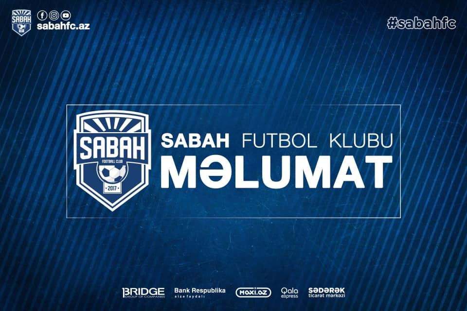 New appointments in Sabah FC